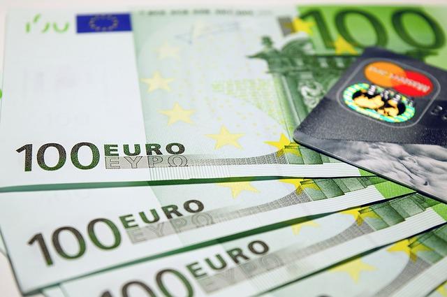 bank-konto-udlandet