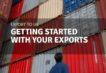 Export England