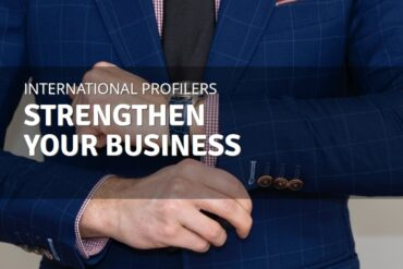 International business profiles