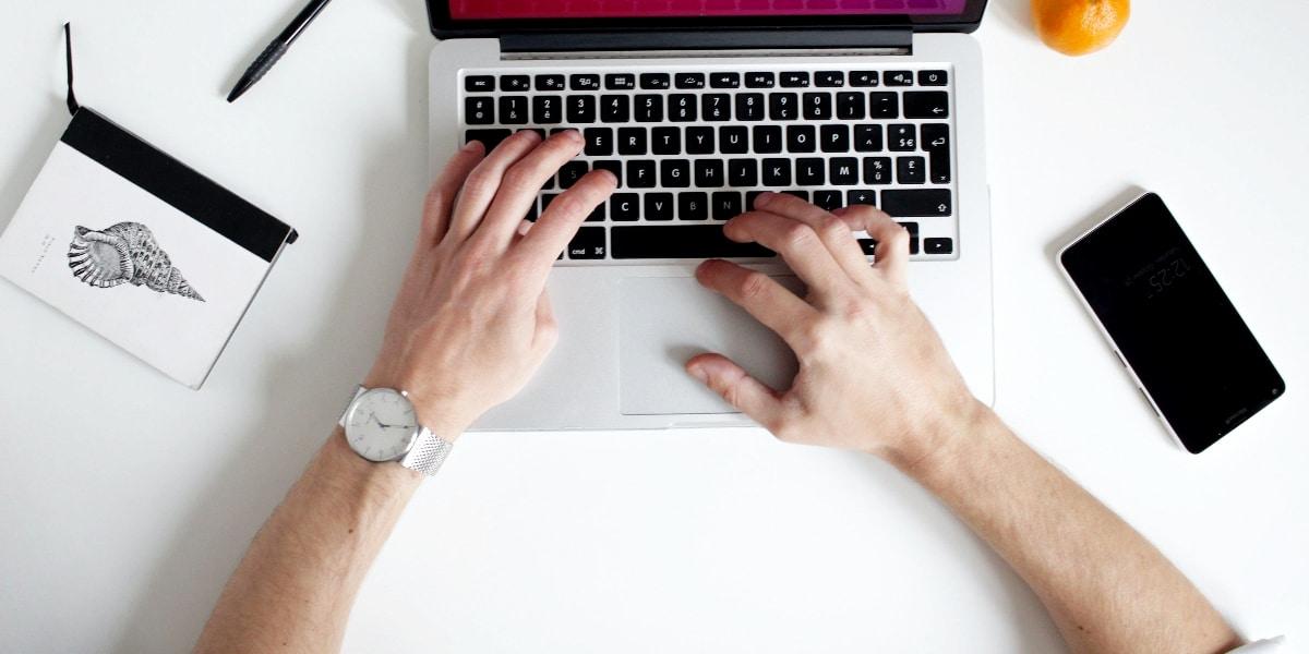 FAQ accounting